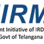 Institute of Insurance and Risk Management,Hyderabad