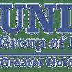 UNITED INSTITUTE OF PHARMACY, UCER