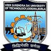 VEER SURENDRA SAI UNIVERSITY OF TECHNOLOGY, BURLA