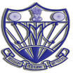 Vallabh Government College