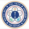 Vel Tech High Tech Dr.Rangarajan Dr.Sakunthala Engineering College