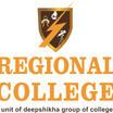 Regional College