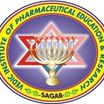 VEDIC INSTITUTE OF PHARMACEUTICAL EDUCATION AN RESEARCH