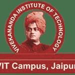 Vivekananda Institute of Technology,Jaipur