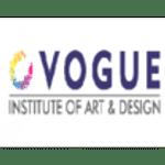 Vogue Institute of Art and Design,Bangalore