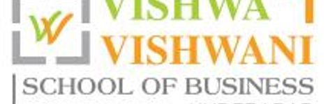 VISHWA VISHWANI SCHOOL OF BUSINESS HYDERABAD