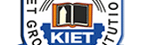 Kiet Group
