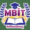 Madhuben & Bhanubhai Patel Institute of Technology
