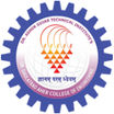 DR. ASHOK GUJAR TECHNICAL INSTITUTE'S DR. DAULATRAO AHER COLLEGE OF ENGINEERING