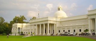 IIT Roorkee Sets Up New Design Innovation Centre