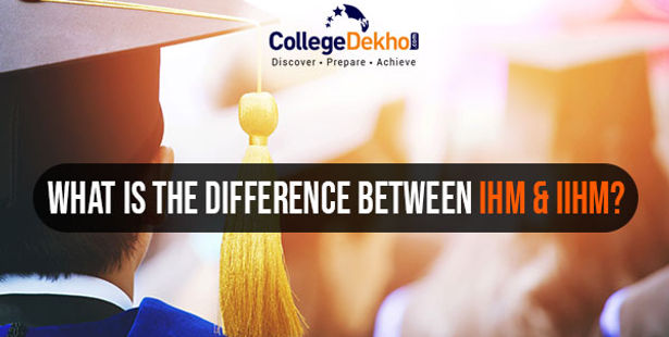 Top Private Colleges Offering MCA Admissions