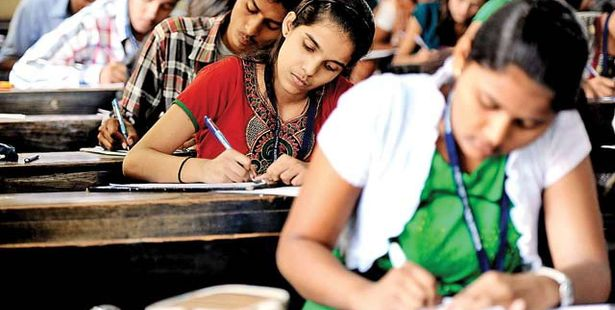 List of M.Tech Entrance Exams in India