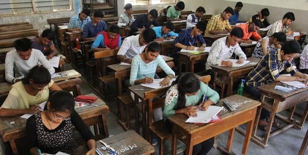 B.Ed exam preparation