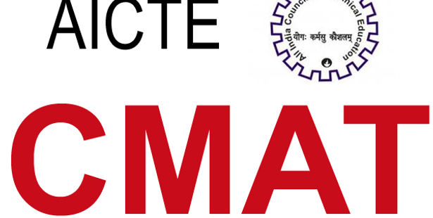 AICTE Now Accepts Distance Learning Engineering Programme