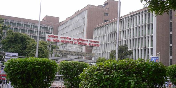 The Result of AIIMS's  AIPGDEE- 2015 Announced