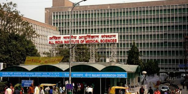 Union Govt. Approves Proposal for 3 New AIIMS