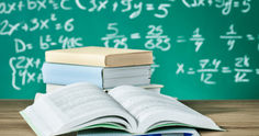 Preparation Tips for AILET 2020 Elementary Mathematics Section