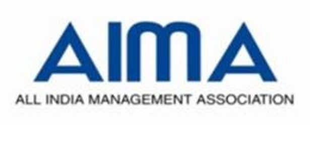 AIMA-AMU Jointly  Invite Applications for Ph.D-2015