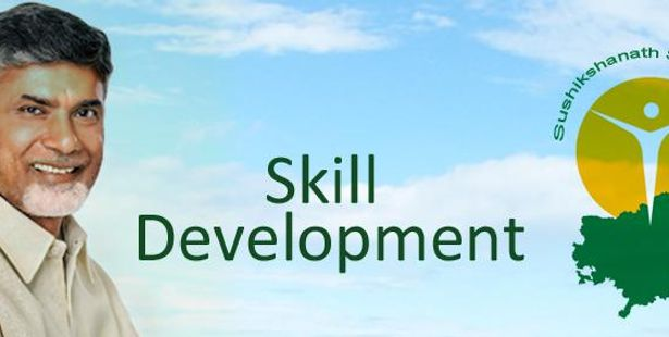 APSSDC to Provide Soft Skills Training for 2 5 Lakh Students