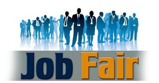 APSSDC to Host Job Fair on May 26 at Vijayawada