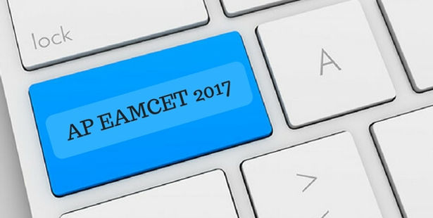 Registrations for AP-EAMCET 2017 Concluded, 2.72 Lakh Applications on application to rent california, application for rental, application database diagram, application template, application for employment, application to be my boyfriend, application to date my son, application trial, application service provider, application meaning in science, application submitted, application clip art, application in spanish, application approved, application to join a club, application insights, application for scholarship sample, application to join motorcycle club, application cartoon, application error,