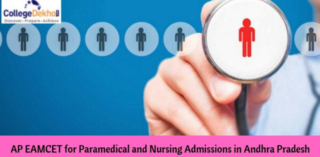 Paramedical Courses Fee Structure 2018-19 Confirmed