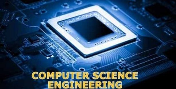 AP ECET Computer Science and Engineering (CSE) 2020 Syllabus, Weightage, Mock Test, Question Paper, Answer Key