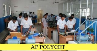 AP POLYCET 2018: No. of Seats and Fee Structure