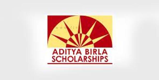 Aditya Birla Scholarships for Law 2015 Announced