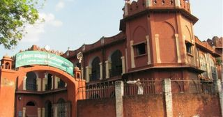 Agra University Yet to Announce Results of Various Courses