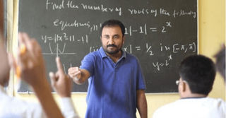 Anand Kumar, Founder of 'Super 30', Will Deliver a Lecture at Cambridge University