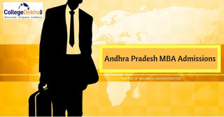 MBA Admissions in Andhra Pradesh 2020: Important Dates, Selection Procedure & Colleges