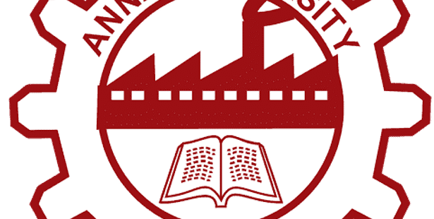Anna University Exam Centres for UG/PG Exams 2015 changed