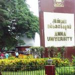Anna University Postpones UG & PG Exams due to Clash with GATE 2021 Exam Dates