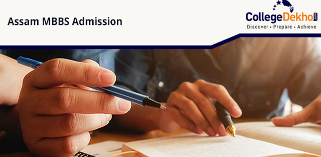 List of Top Paramedical Courses 2019:Admission Process