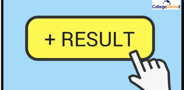 Assam Class 10th Results 2019 to be Announced Soon