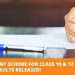 ICSE Class 10 & Class 12 Board Exam Assessment Scheme