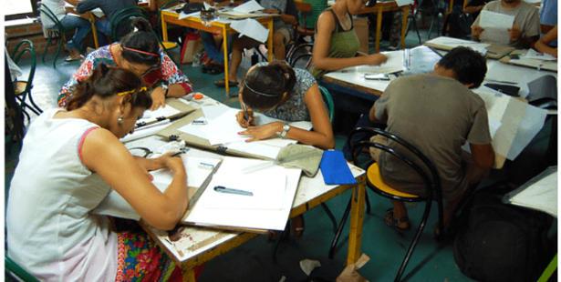 Iit Bombay B Des Admission Courses Fees Eligibility Collegedekho