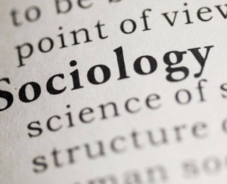 Career Scope after B.A. Sociology - Higher Education, Jobs