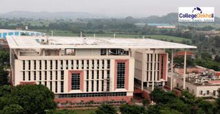 BML Munjal University Introduces International Immersion Programs for UG Students