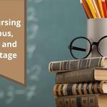 B.Sc Nursing Syllabus, Topics and Weightage