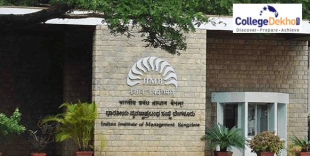 IIT Bombay and IIM Bangalore to host 'Future of Learning