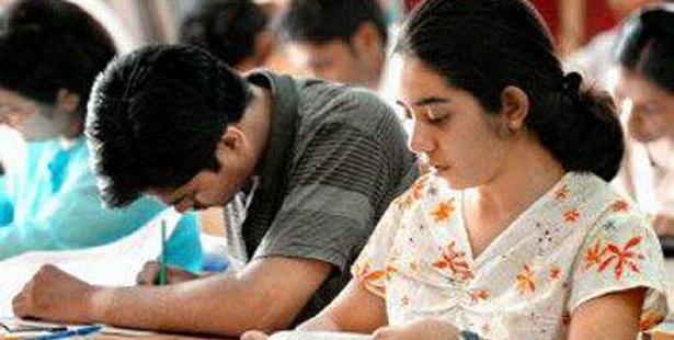 IBPS releases exams calendar for 2016