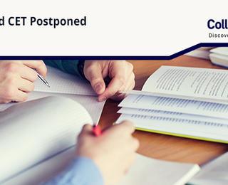 Bihar B.Ed CET 2020 - Result Date (Sep 30), Cutoff, Syllabus, Exam Pattern, Application Form, Fees, Eligibility