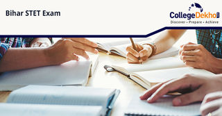 Bihar TET (BTET) 2019 - Exam Date, Admit Card, Pattern, Syllabus, Preparation Tips