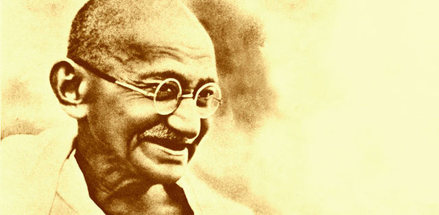 UGC Informs Universities to Include Gandhian Literature in Libraries