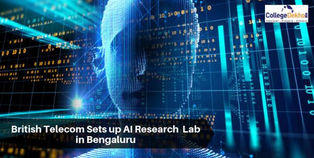 IISc Bangalore Collaborates with British Telecom Giant BT