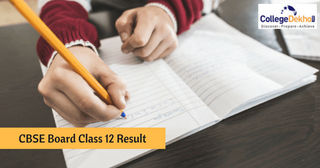 CBSE Class 12 Results 2018 Announced, Check Here