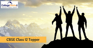 CBSE Class 12th Toppers 2018: Know CBSE Toppers Here
