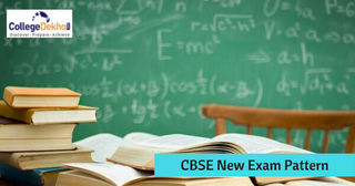 CBSE Board Exams 2020 Pattern Made Student Friendly; Experts D